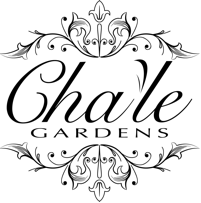chale-gardens-pic