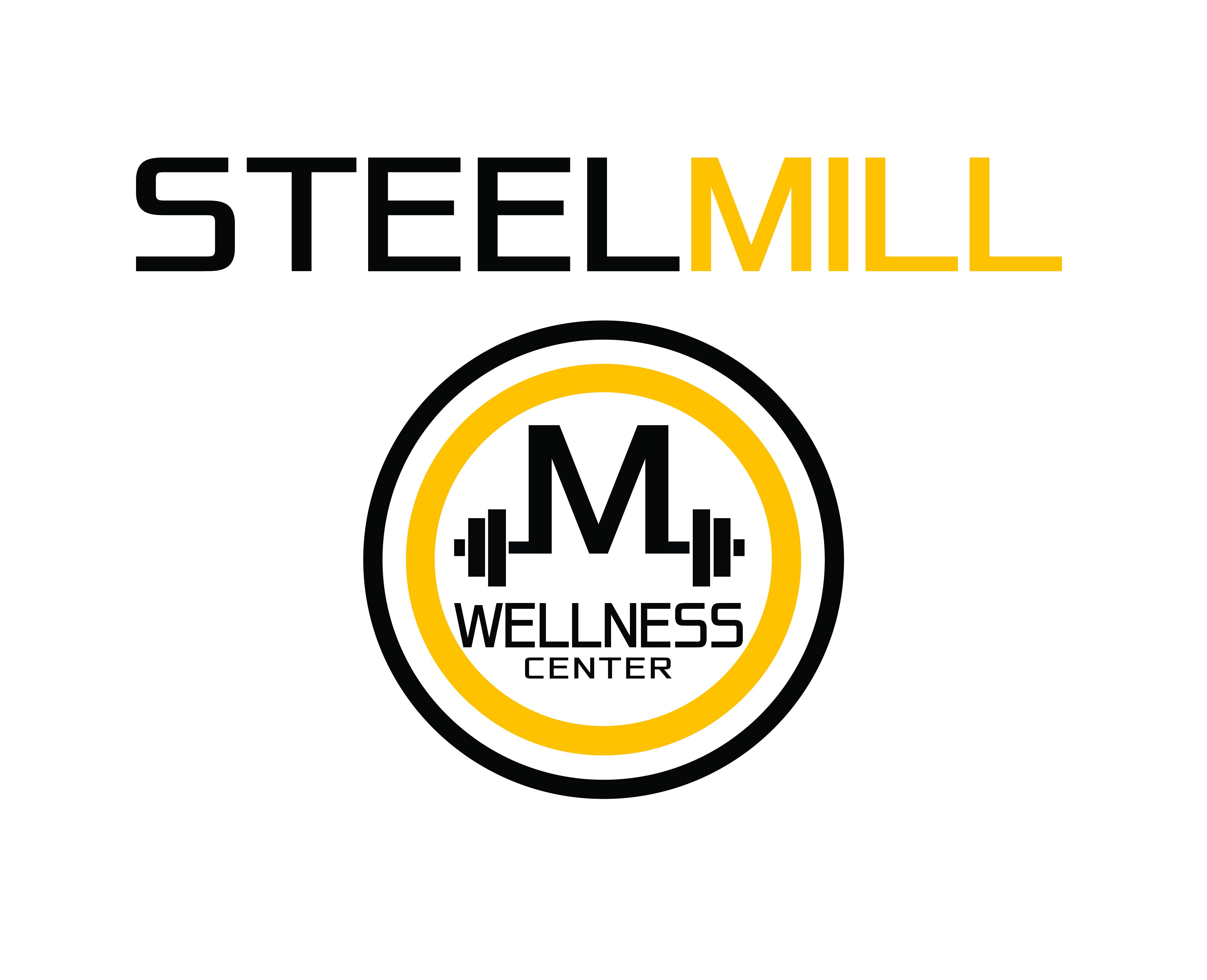 steelmilllogo2